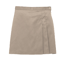 St Elizabeth Seton Middle School Skort(6th-8th ONLY)
