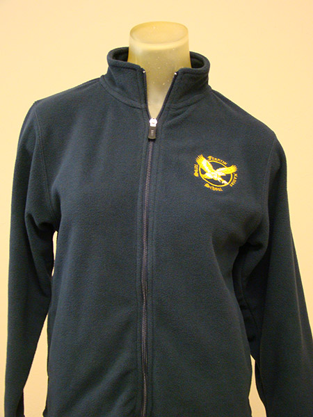 SFX Fleece